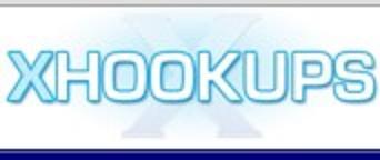 xhookups.com reviews