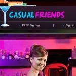 CasualFriends.com reviews