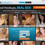 fbookhookups.com  reviews