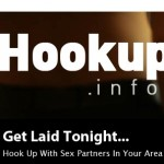 Hookup.info  reviews