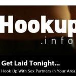 Hookup.info  reviews