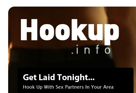 costs and details on hookup.info