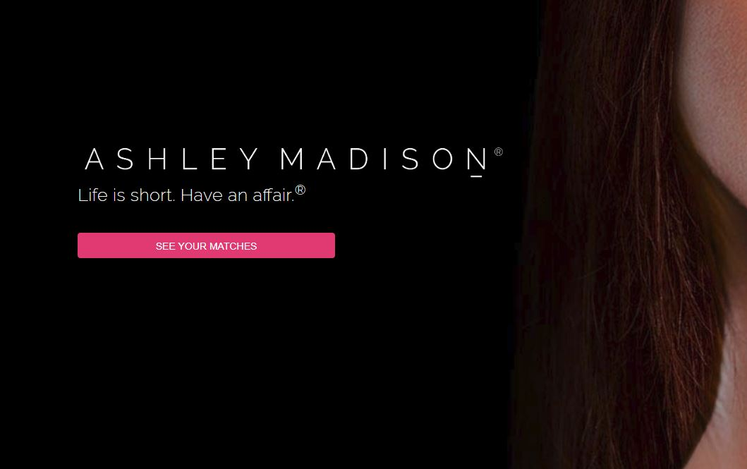 ashleymadison reviews