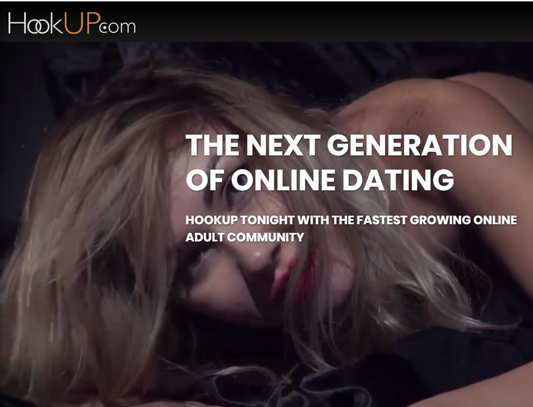 hookup reviews