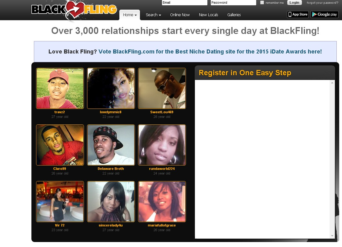 Blackfling.com is it LEGIT or a total fraud?