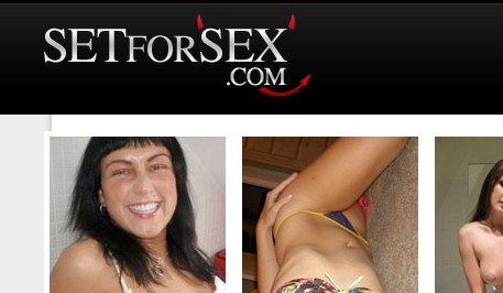 Impartial look into SetforSex.com