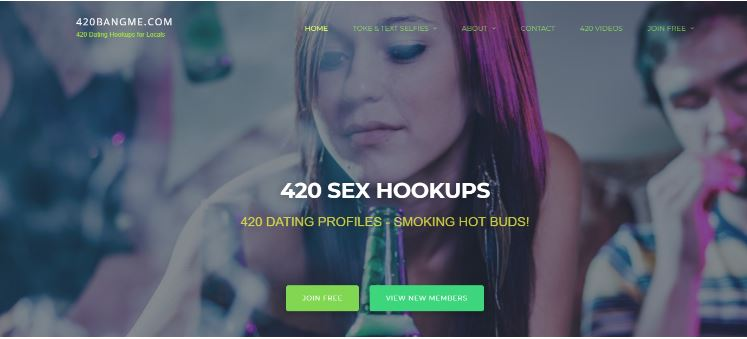 420sexhookups reviews